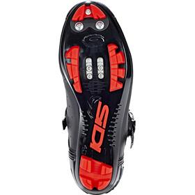 Sidi MTB Eagle 7-SR Shoes Herre shadow black